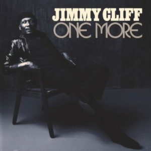 onemore-jimmycliff