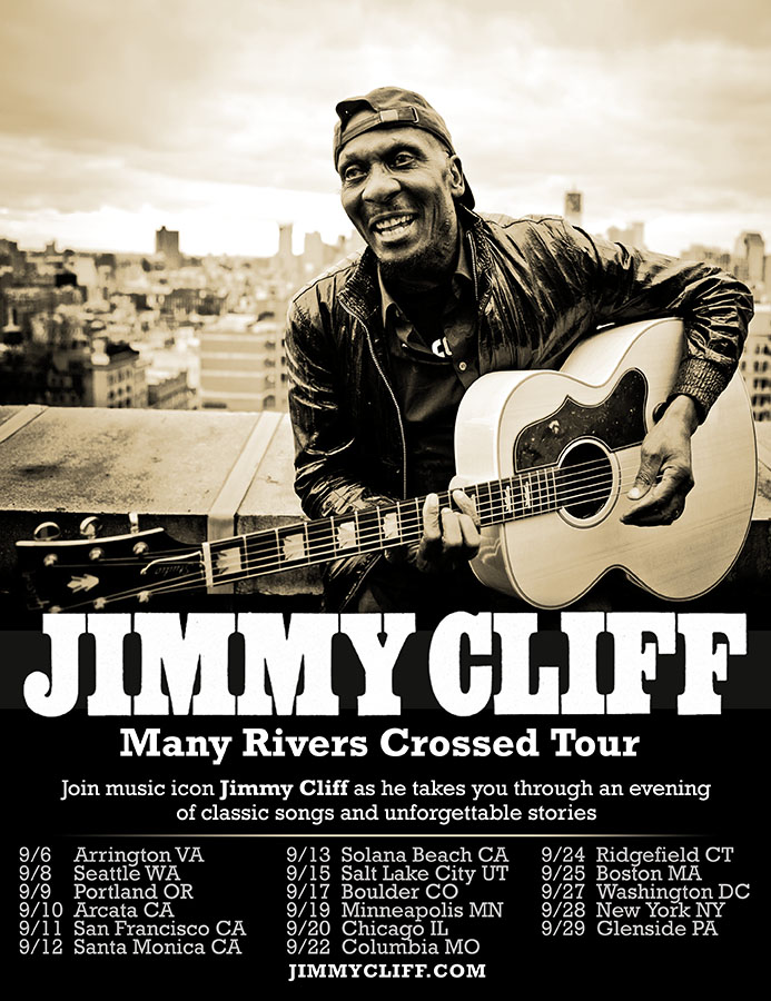 Jimmy_Cliff_national_33416
