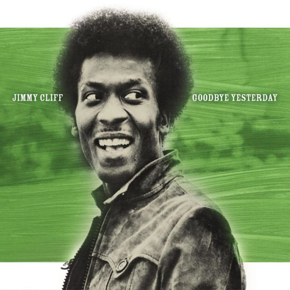 jimmy cliff official website