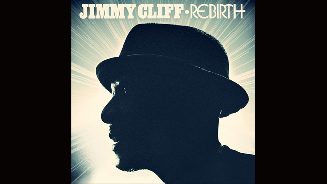 the life and rebirth of jimmy These songs aren't the sound of a man being reborn -- they are the sound of a man finally getting back to living life to its fullest and if this album is any indication of where he wants to take his musical existence, one can only hope that jimmy cliff's life in the reggae music spotlight is far from over.