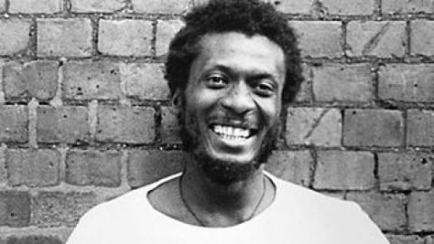 jimmy_cliff_1