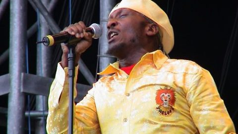 jimmy_cliff_15