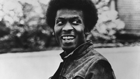 jimmy_cliff_4