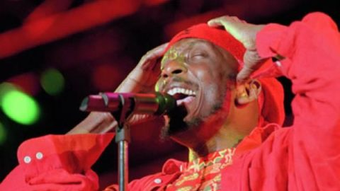 jimmy_cliff_6