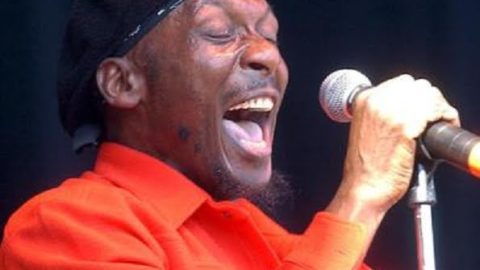 jimmy_cliff_7
