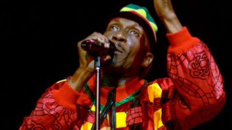 jimmy_cliff_8
